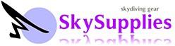 Sky Supplies Europe